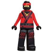Halloween Costumes Firefighter Lego Boys U0027 Halloween Costumes Target
