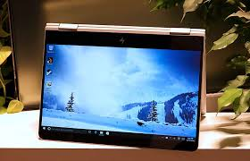 best black friday deals for 2 in 1 laptops hp spectre x360 full review and benchmarks