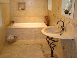 travertine bathroom floor bathroom design ideas recent