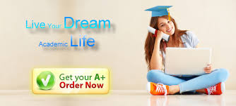 Affordable custom essay writing services