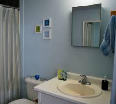Bathroom Paint Ideas Blue Blue Gray Bathroom Paint Ideas Blue Bathroom Tiles Gallery Blue