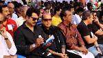 Kollywood to stage hunger strike condemning the Court verdict in.