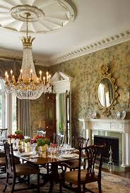 Small Formal Dining Room Sets by Chandelier Astounding Formal Dining Room Chandelier Chandelier