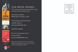 Ca Home And Design Awards 2016 Home Prose Awards