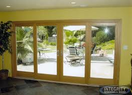 Home Depot Interior Door Installation Cost Ideas Add Natural Beauty And Warmth Of Wood To Your Home With