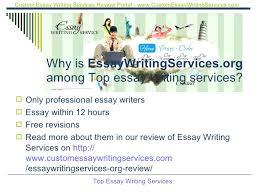 cheap essays FAMU Online essay australia com Essay Writing Service Online  in Australia