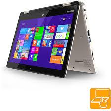 best black friday deals for 2 in 1 laptops laptops walmart com