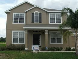 choosing exterior house paint color combinations home interior