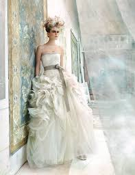 vera wang hayley size 6 wedding dress bodice corset and gowns