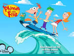 Phineas And Ferb Season 3 Episode 41 (s03e41) Sleepwalk Surprise