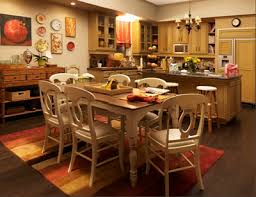Family Dining Room For Fine Ideas About Family Dining Rooms On - Family dining room
