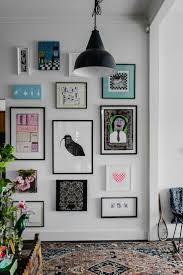 How To Make A Gallery Wall by 44 Best Art Images On Pinterest