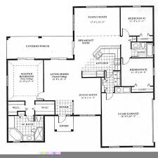 57 florida 3 bedroom house plans florida style house plans with