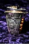 Lakers Rings (Photos) - Luxist