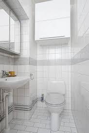 bathroom pics of bathrooms dark bathroom designs new bathroom