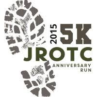 Image result for jrotc 5k run images