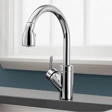 blanco kitchen faucets blanco kitchen faucet style diva blanco