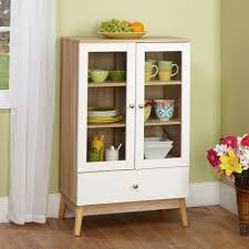 Kitchen China Cabinets 21 Chinese Shoe Cupboard Antique Design Shoe Cabinet Various