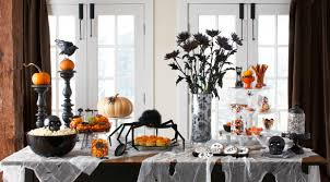 ideas to decorate your house for halloween 9957