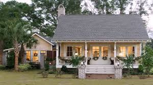 Ranch House Plans With Wrap Around Porch Wonderful Acadian House Plans Gallery A To Design Ideas