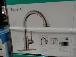 famous hansgrohe kitchen faucets at costco u2013 perfect photo