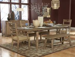 Purple Dining Room Dining Room Decoration Using Accent Brown Rug Under Dining Table