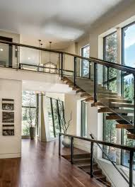 Interior Design Of Home Images by Freeman Residence By Lmk Interior Design Interior Pinterest
