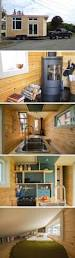 Tiny House Interior Images by 107 Best Unique Styles Images On Pinterest Tiny House Living