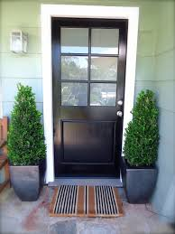 modern front glass door remove the front glass door u2013 design