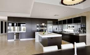 Kitchen Marble Backsplash Marble Kitchen Backsplash Design