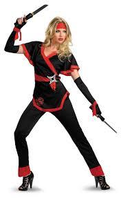 party city halloween ninja costumes 144 best ninja stuff images on pinterest naruto headband naruto