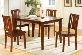 Kitchen Tables Set About Contemporary Marble Top  Piece - Cheap kitchen tables and chairs