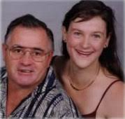 Allan and Heather Beale. Your hosts – Heather and Allan Beale have lived in ... - beales_s