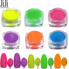 glitter powder picture more detailed picture about 1 5g bottle