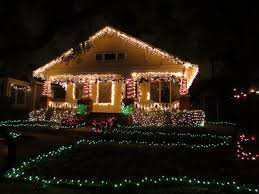 outside christmas decorations ideas christmas lights decoration