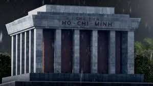 My Lai Massacre   Vietnam War   HISTORY com  Deconstructing History  Vietnam