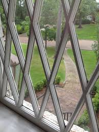 english tudor windows ideas pinterest english english tudor