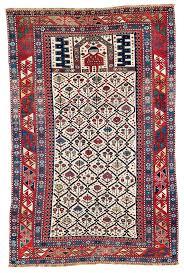 Islamic Prayer Rugs Wholesale 98 Best Muslim Prayer Rugs Images On Pinterest Muslim Prayer