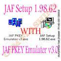 Ogm Jaf Pkey Emulator V 5 Html Mediafire