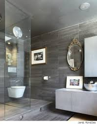 New Trends In Bathroom Design by Spa Bathroom Design Pictures Home Design Ideas