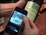 BBC Brasil - Multimídia - Alemanha testa supermercado do futuro