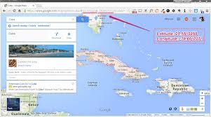 G Map Gmap Shortcode U2014 Wordpress Plugins