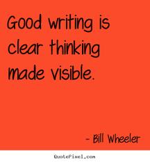 essay writing quotations