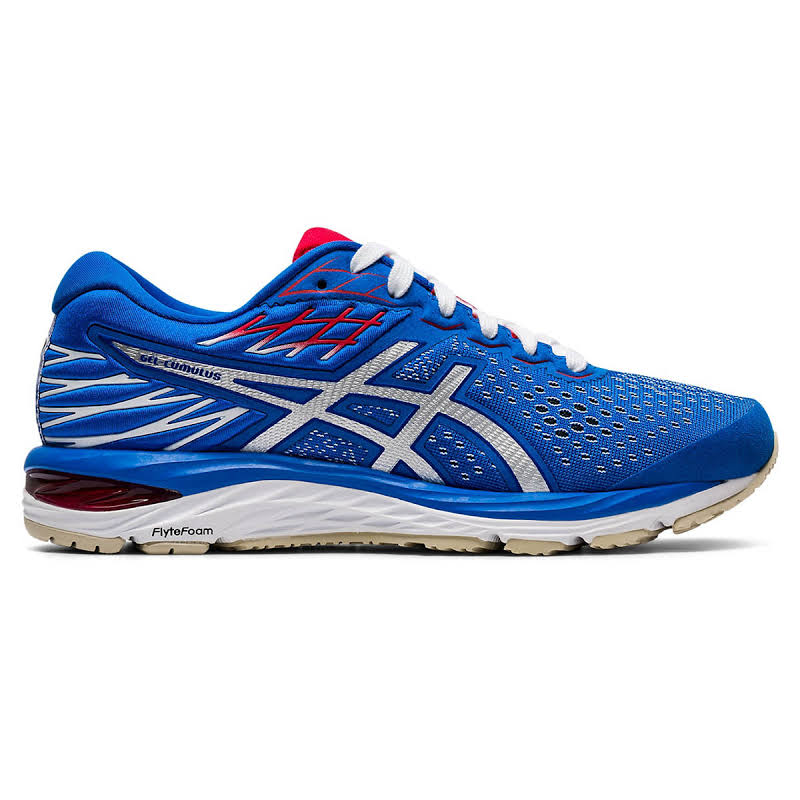 ASICS GEL-Cumulus 21 Road Running Shoe, Adult,