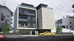 Apartment Building Design Apartment Building Design Plans Splendid - Apartment building design