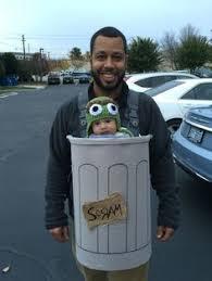 Monsters Baby Halloween Costumes Peas Pod Halloween Costumes Twin Babies Didn U0027t