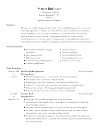 www resume examples amazing real estate resume examples to get you hired livecareer real estate resume example