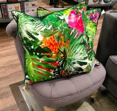 Homesense Cushions Stylish Brights U0026 Patterned Tableware At The New Homesense Store
