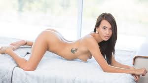 hd love com nude|