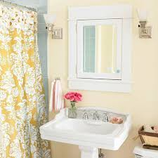 Romantic Bathroom Decorating Ideas 100 Yellow Bathroom Decorating Ideas Bathroom Vanity Sinks